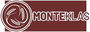 Monteklas